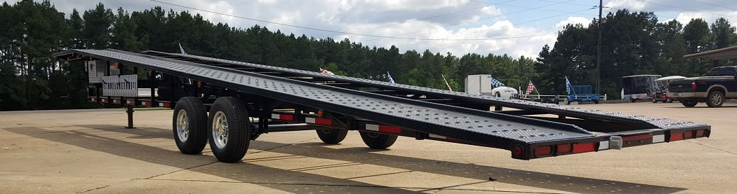 car-hauler-48-ultra-lite-02