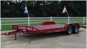 car-hauler-classic-01
