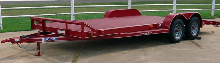 car-hauler-classic-02