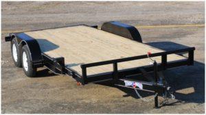 car-hauler-heavy-01
