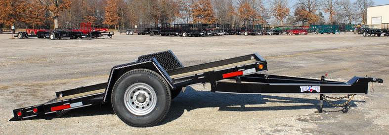 equipment-heavy-tilt-02