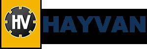 hayvan-trailers