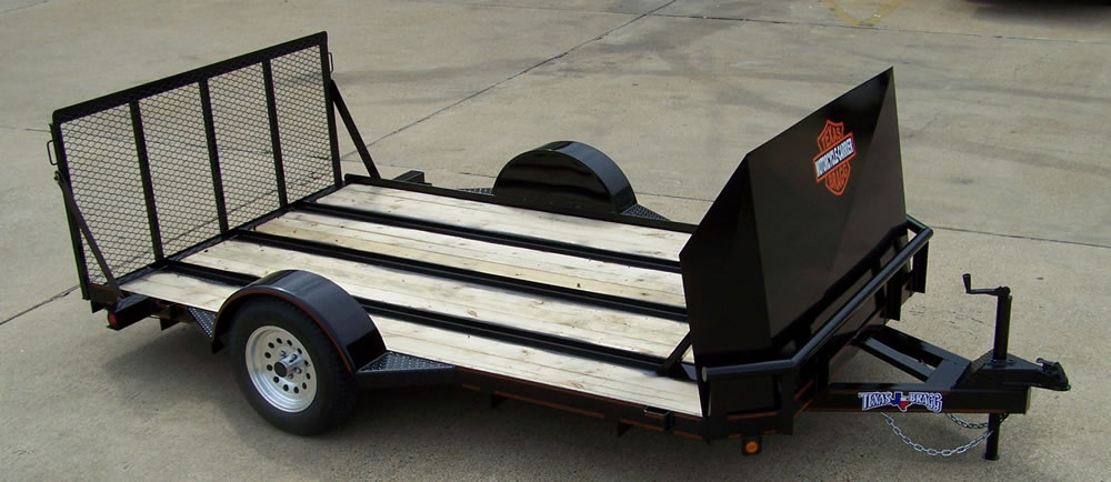 motorcycle-carrier-03