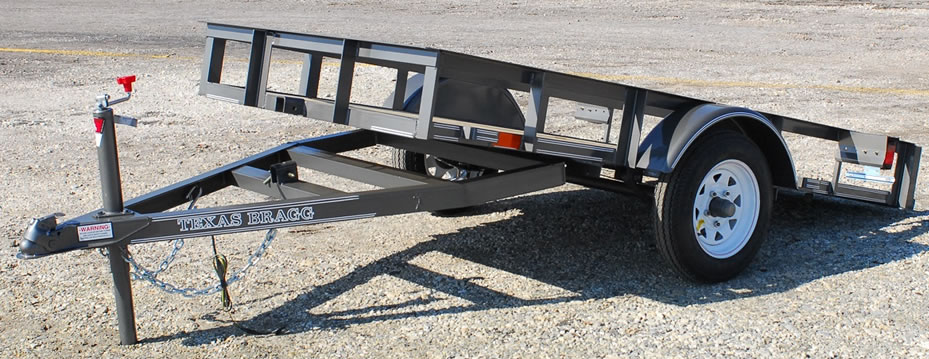 single-axle-little-bragg-02