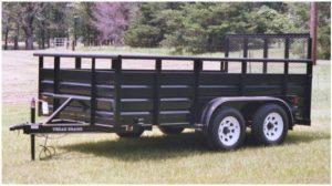 tandem-panel-wagon-01